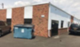 Industrial properties warehouses for sale for rent sufflok nassau new york long island