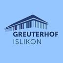 Greuterhof Mann und Meer.png