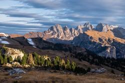 Landschaft-Dolo_Pic2-