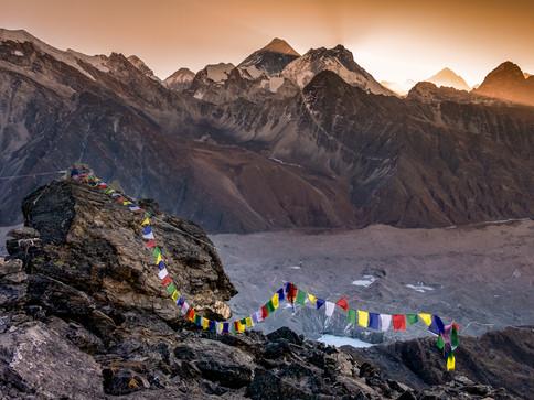 Mount Everest_02