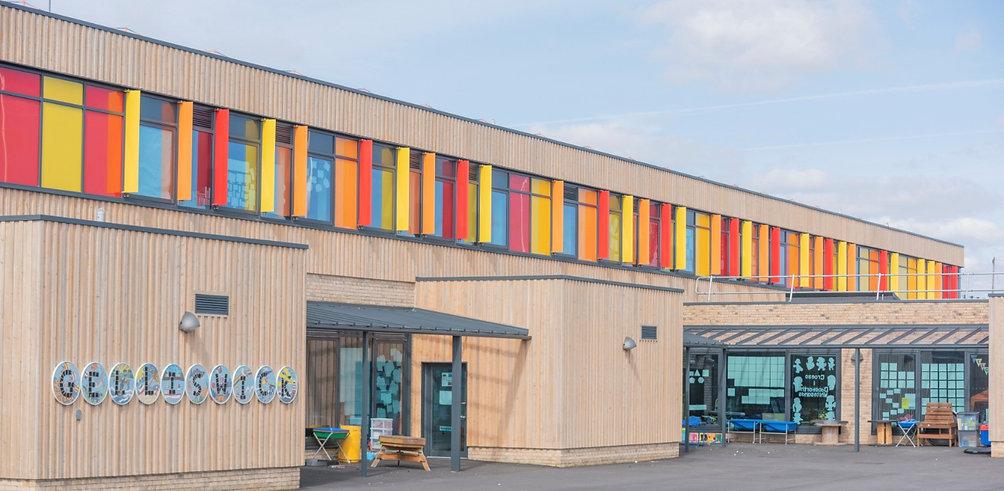 Gelliswick School Pic_edited.jpg