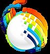 Logo Strefy Suchego Lodu