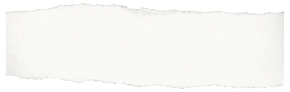 fegaroskoni ΓΑΜΟΣ gamos wedding ΒΑΠΤΙΣΗ βαφτιση vaptisi vaftisi ΜΠΟΜΠΟΝΙΕΡΑ μπουμπουνιερα mpomponiera bobonera nonos nona ΝΟΝΟΣ ΝΟΝΑ best man ΚΟΥΜΠΑΡΟΙ ΚΑΡΑΦΕΣ ΒΑΠΤΙΣΤΙΚΑ ΜΑΡΤΥΡΙΚΑ ΛΑΜΠΑΔΕΣ ΚΟΥΦΕΤΟ ΤΟΥΛΙ ΚΟΡΔΕΛΑ ΓΑΝΤΙΑ ΑΝΘΟΔΕΣΜΗ ΛΟΥΛΟΥΔΙΑ