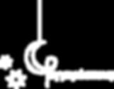 oskoni ΓΑΜΟΣ gamos wedding ΒΑΠΤΙΣΗ βαφτιση vaptisi vaftisi ΜΠΟΜΠΟΝΙΕΡΑ μπουμπουνιερα mpomponiera bobonera nonos nona ΝΟΝΟΣ ΝΟΝΑ best man ΚΟΥΜΠΑΡΟΙ ΚΑΡΑΦΕΣ ΒΑΠΤΙΣΤΙΚΑ ΜΑΡΤΥΡΙΚΑ ΛΑΜΠΑΔΕΣ ΚΟΥΦΕΤΟ ΤΟΥΛΙ ΚΟΡΔΕΛΑ ΓΑΝΤΙΑ ΑΝΘΟΔΕΣΜΗ ΛΟΥΛΟΥΔΙΑ
