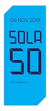 SOLA 50th_Final_blue_text STROKE.png