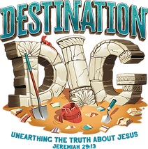 VBS_2021_destination_dig_logo_new_brand.png