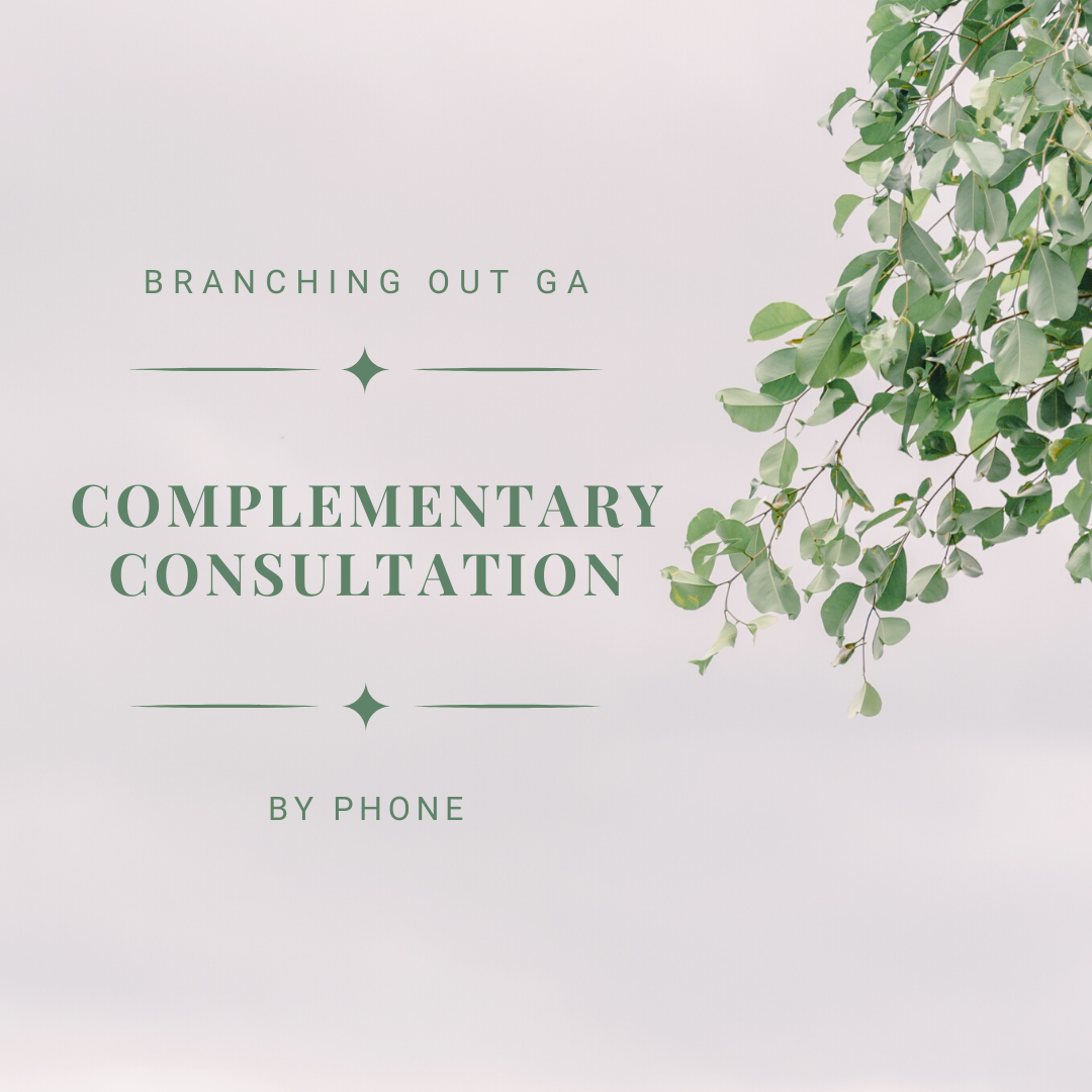 Complementary Consultation