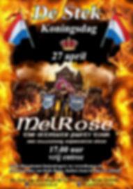 Poster Koningsdag Melrose.jpg