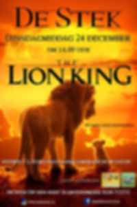 The Lion King - 24 dec 2019.jpg