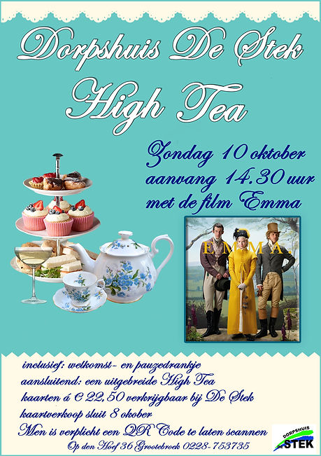 poster high tea 10 okt 2021.jpg