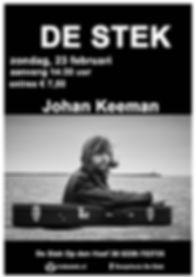 Johan Keeman.jpg