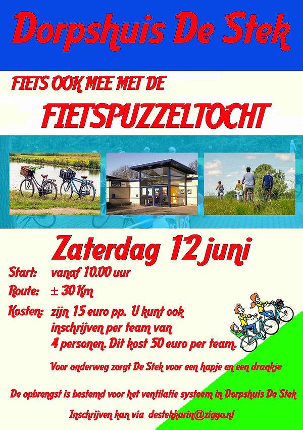 poster fietstocht 2021.jpg