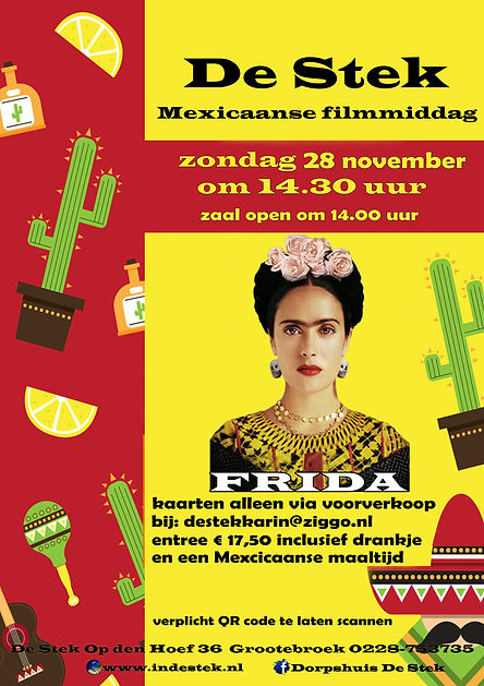 Mexicaanse filmmiddag2.jpg