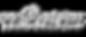 pancoast logo.png