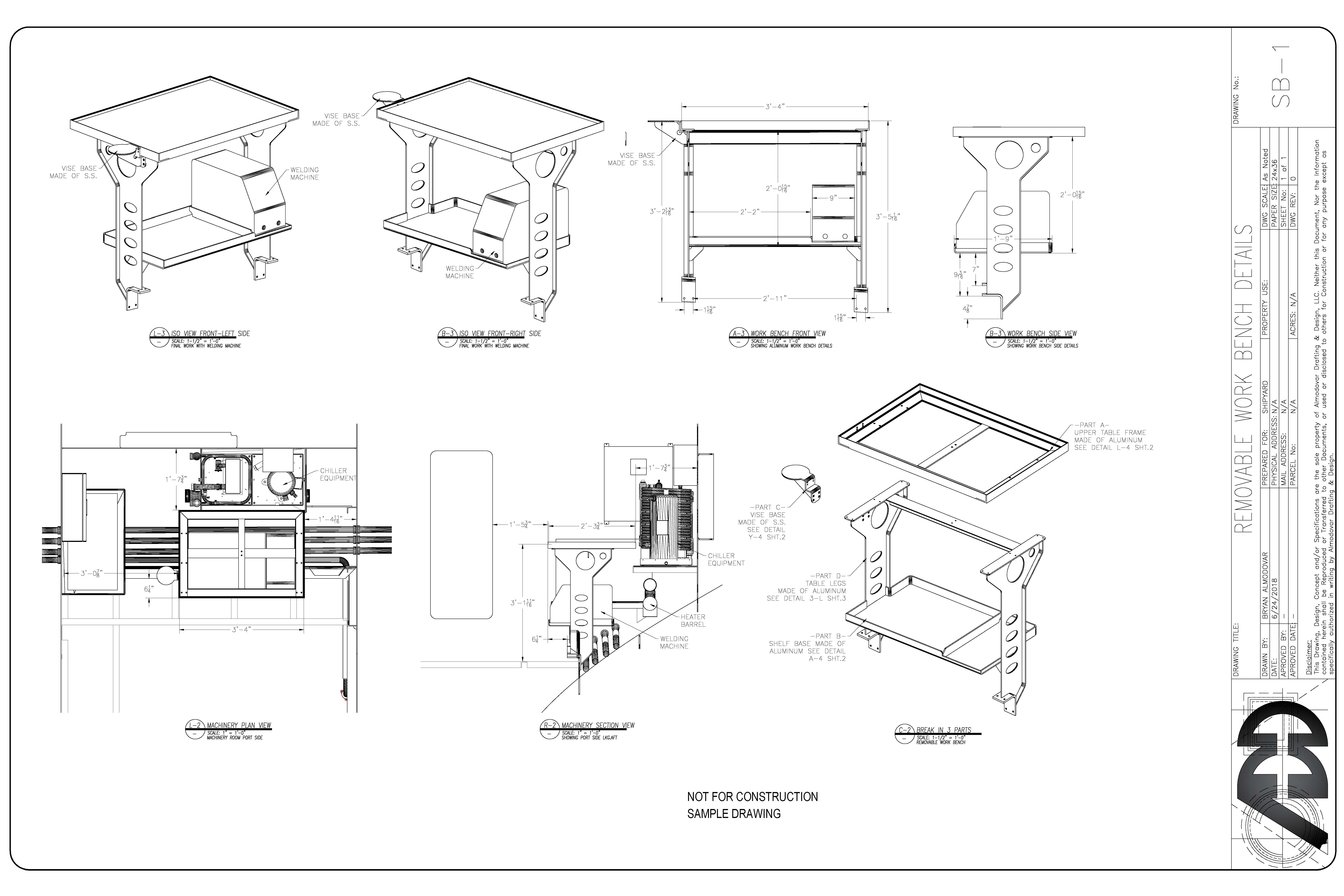 Removable Work Bench Details_Page_1.jpg