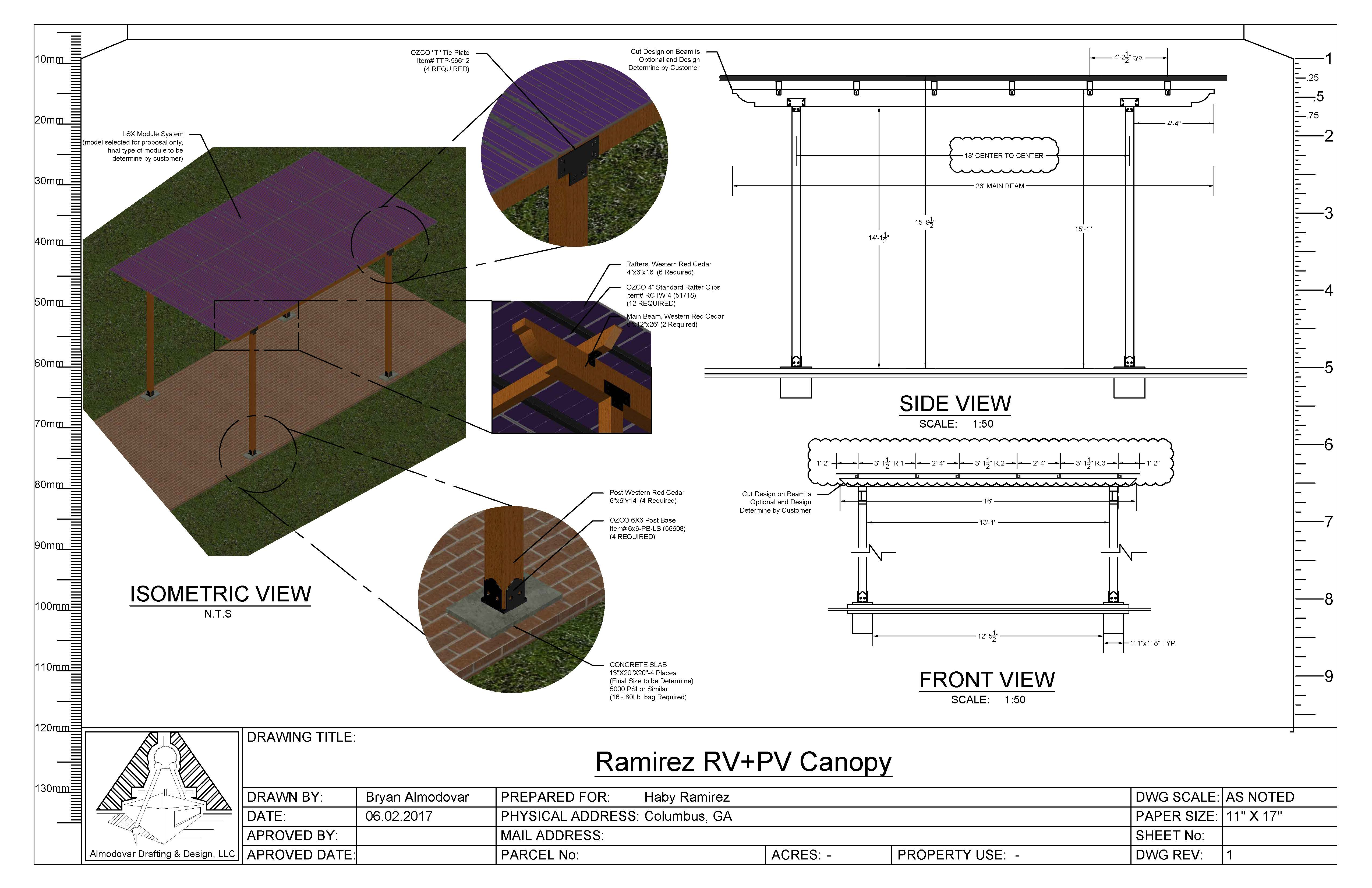 RV Canopy with PV System_Rev.1.jpg