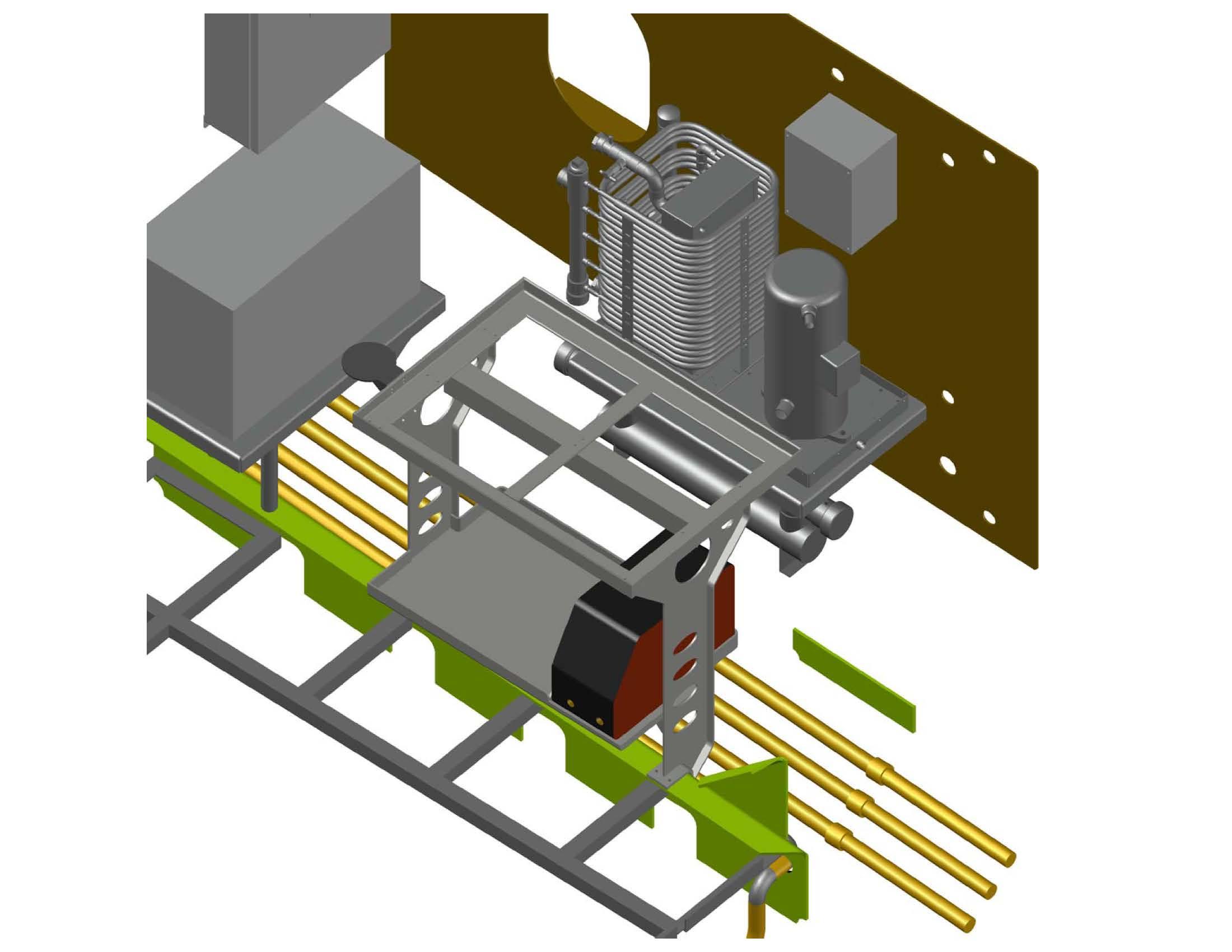 Removable Work Bench Details Model (1).j