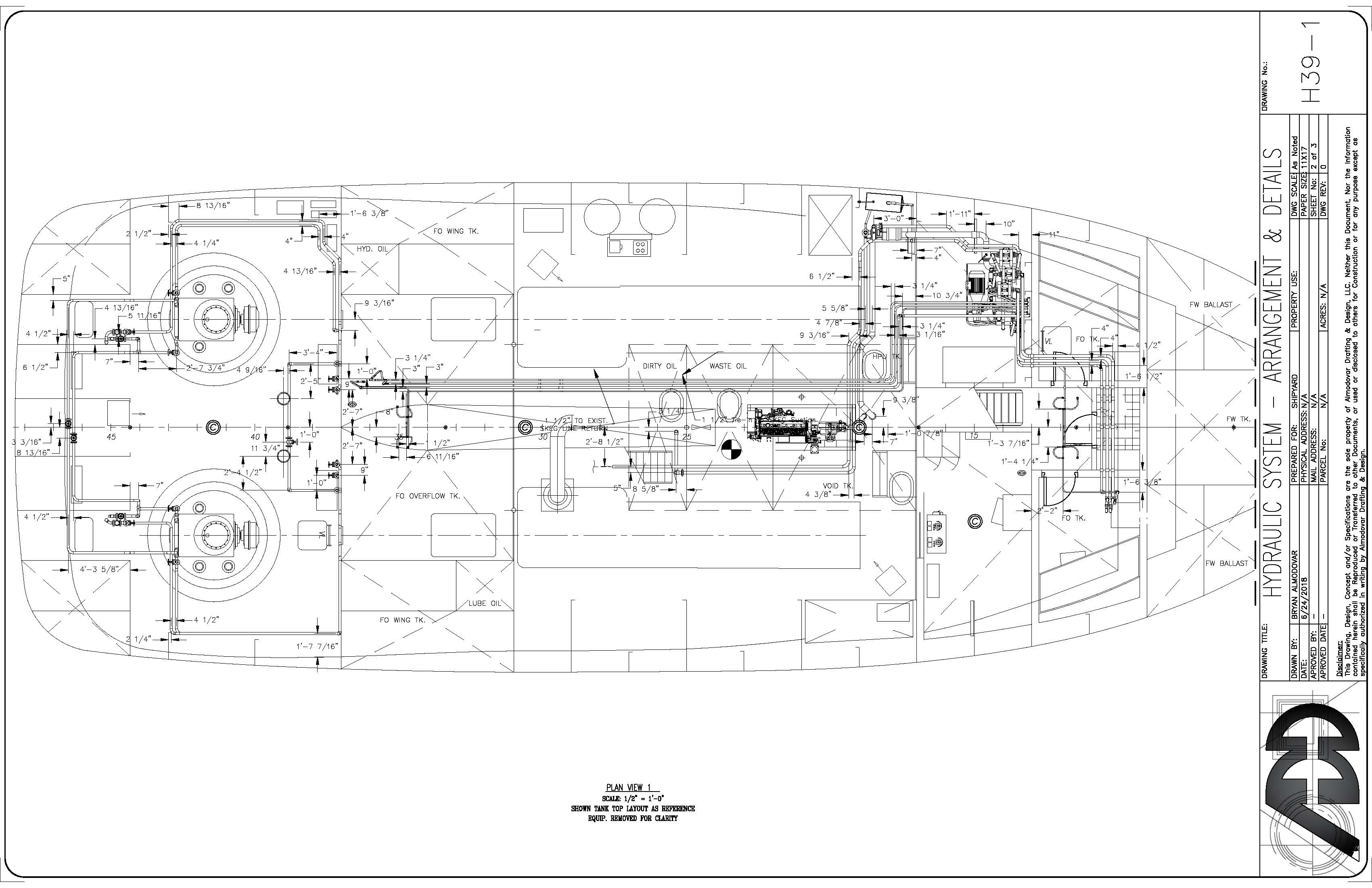 B-Mech.Sample-CAD15_Page_2.jpg