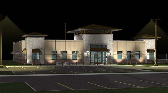 SSA Mandeville 02 (night shot).jpg