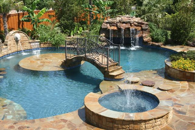 pools 3.jpg