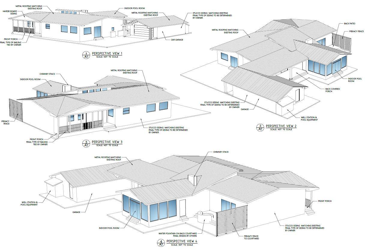 Brooks Residence 2.JPG