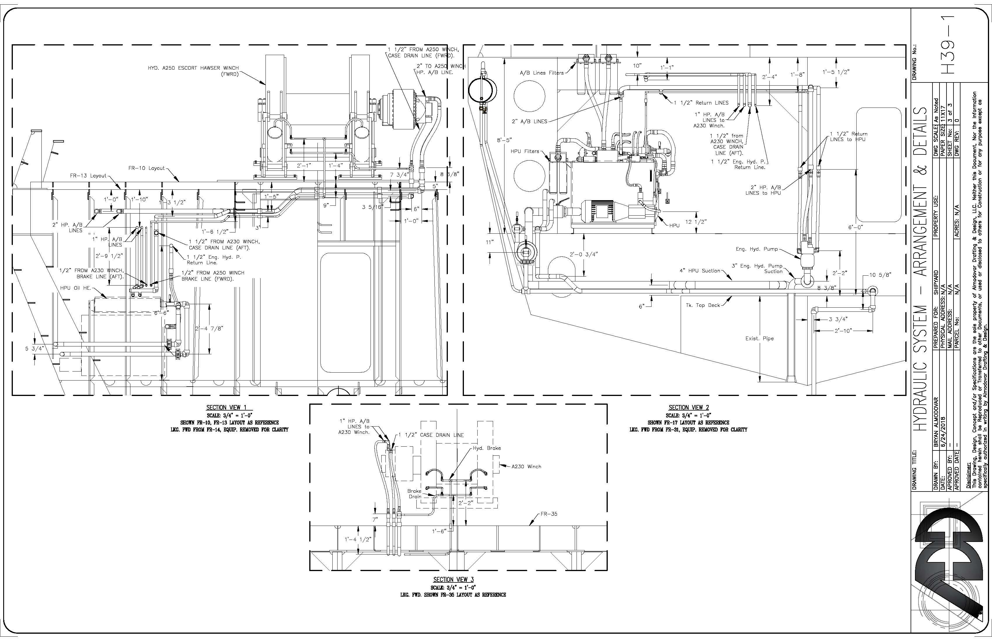 B-Mech.Sample-CAD15_Page_3.jpg