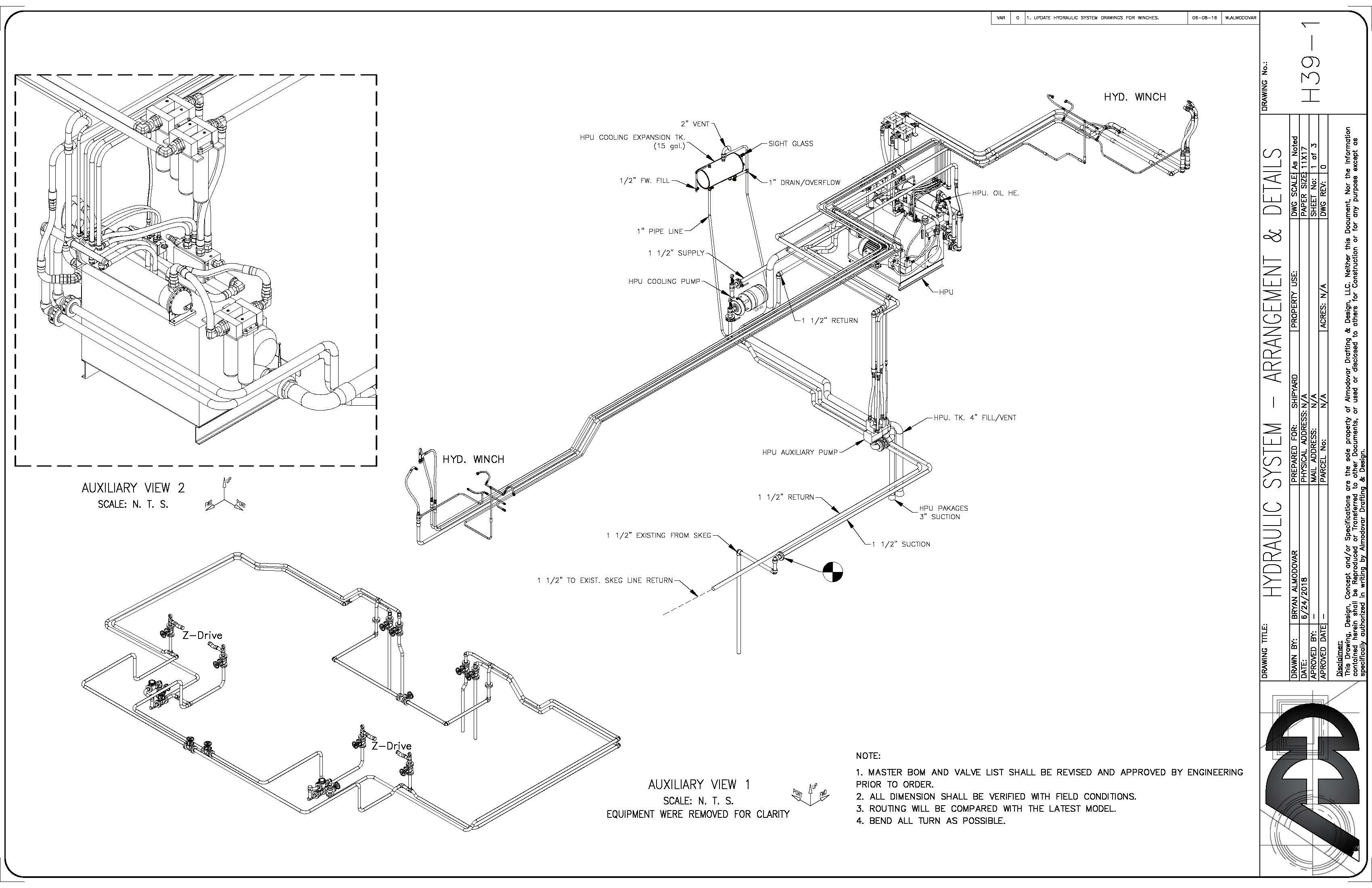 B-Mech.Sample-CAD15_Page_1.jpg