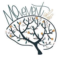 MOvement is life_LG copy.jpg