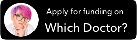 funding_button_270-3e22618f10fe4d32d8528