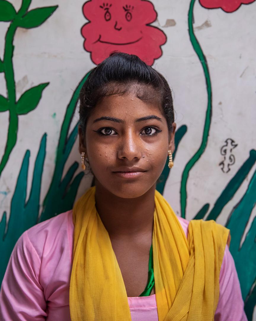 INDIA_00016.jpg