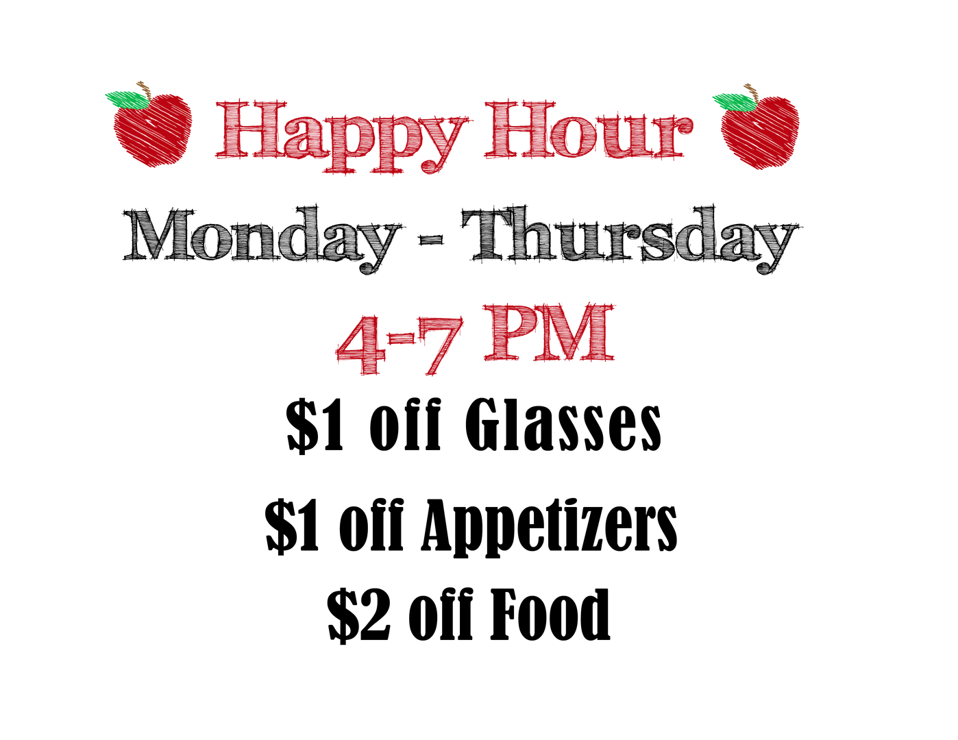 KN Happy Hour Sign-01.png