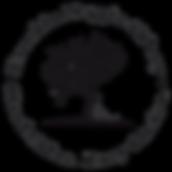 KN-New-Logo-merge BW.png