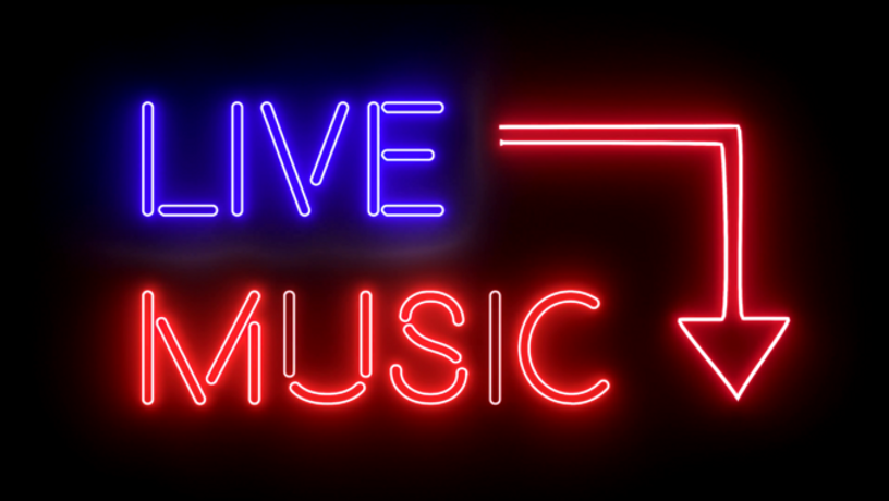 Live-Music.png