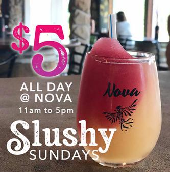Slushy Sundays.png