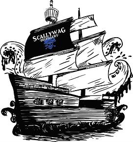 ScallywagShip.png