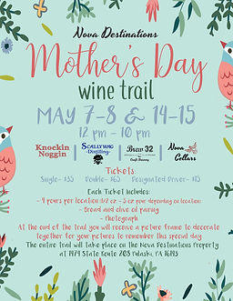 mothers day 2019 flyer 2.jpg