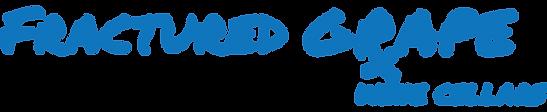 FG logo long.png