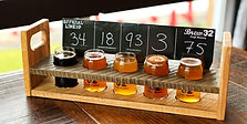 Brew-32-Flight-1280x640.jpg