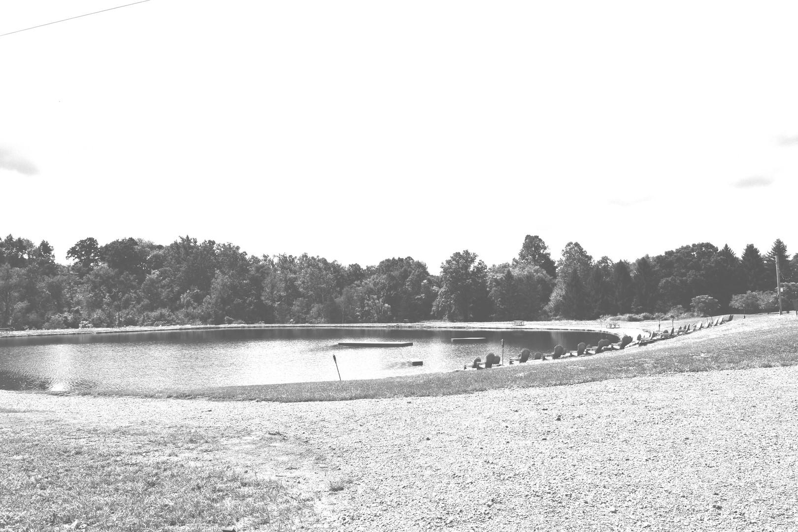 bw lake pic.jpg