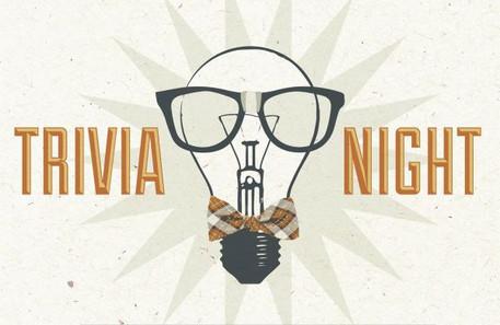 trivia_night_0.jpg