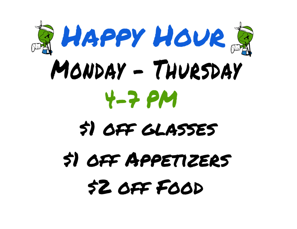 FG Happy Hour Sign-01.png