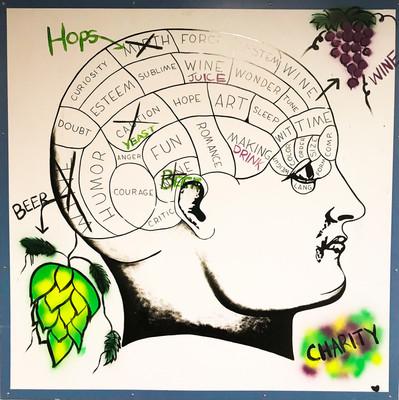 FG brain sign new.jpg
