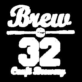 brew 32 logo white.png