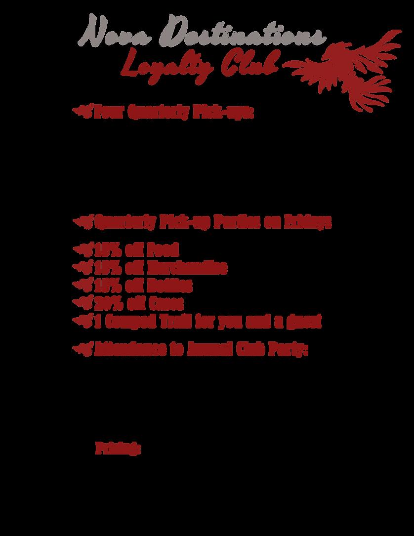 Nova loyalty club sign-01.png