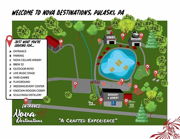 Nova Map.png