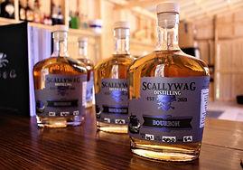 scallywag bottles.jpg