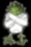 Hop Asylum guy-01.png