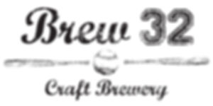 brew 32 long logo-01.jpg