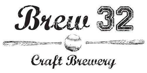 brew 32 long logo-01.jpg