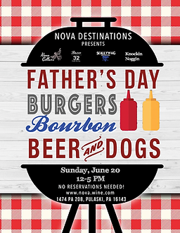 Father's Day Flyer.png